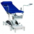 btl-1500_p-chair-blue stirrups_0509 490x4905