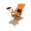 btl_1500_p-btl-2-engine-gyn-chair_0612 490x490