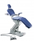 cirurgica cinetica nova - surgical chair
